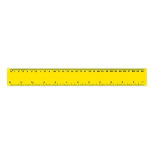 Flip Ruler