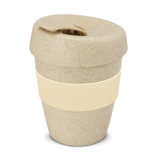Express Cup - Natura