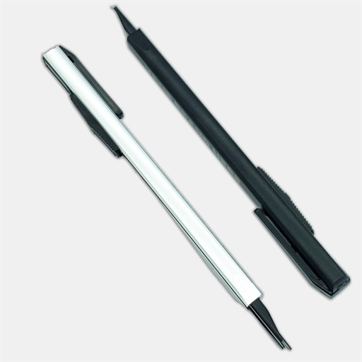 Slimline Retractable Utility Knife
