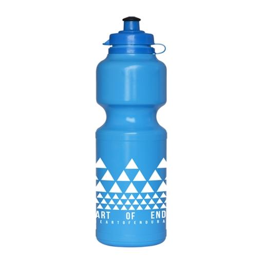 750Mlflip Top Drink Bottle
