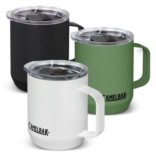 CamelBak® Horizon Vacuum Camp Mug