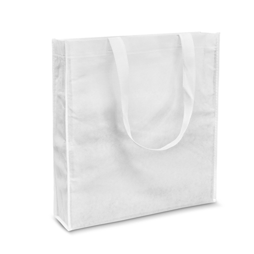 Avanti Tote Bag - Laminated