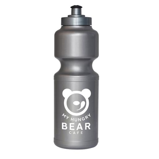750Mlscrew Top Drink Bottle