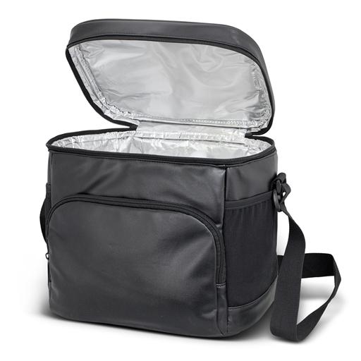 Prestige Cooler Bag