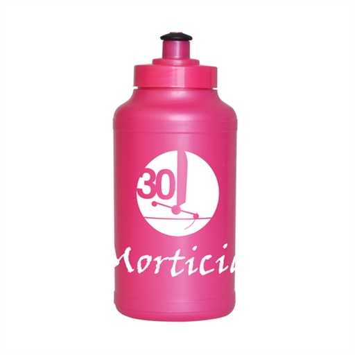 500Ml Screw Top Drink Bottle