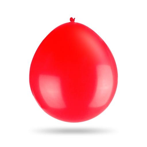30Cm Balloons