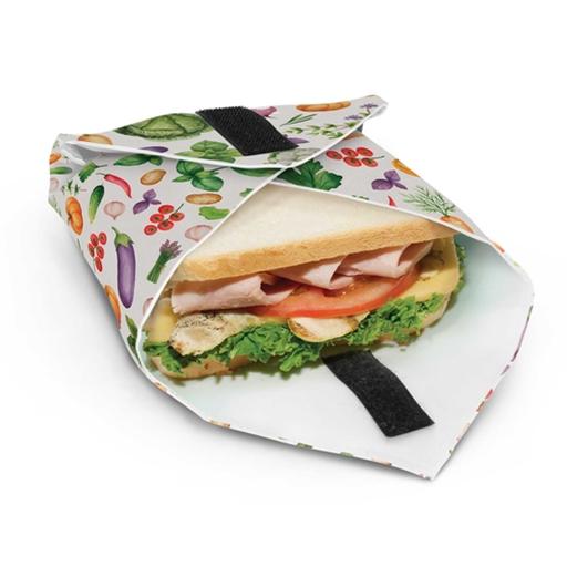 Karma Reusable Food Wrap