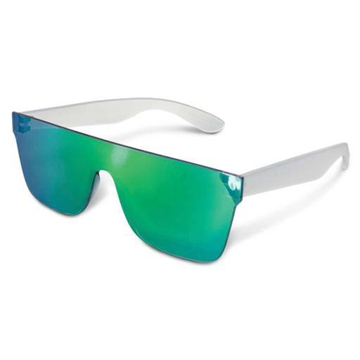 Futura Sunglasses - Mirror Lens