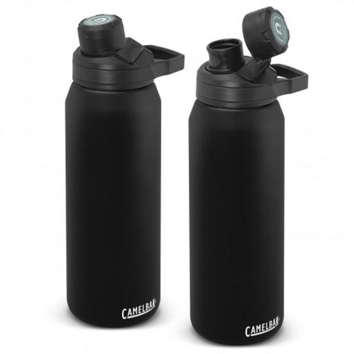 CamelBak® Chute Mag Vacuum Bottle - 1L