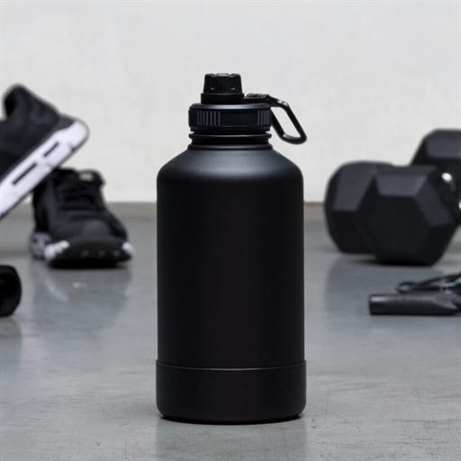 Absorption Bottle