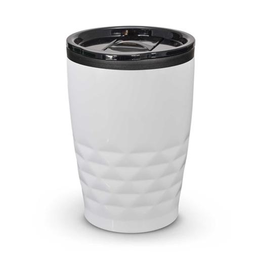 Urban Coffee Cup