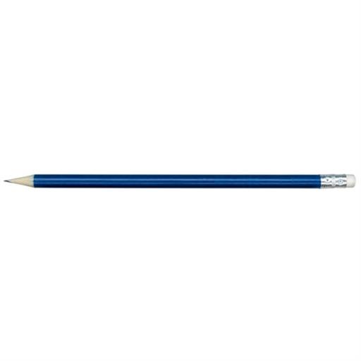 HB Pencil