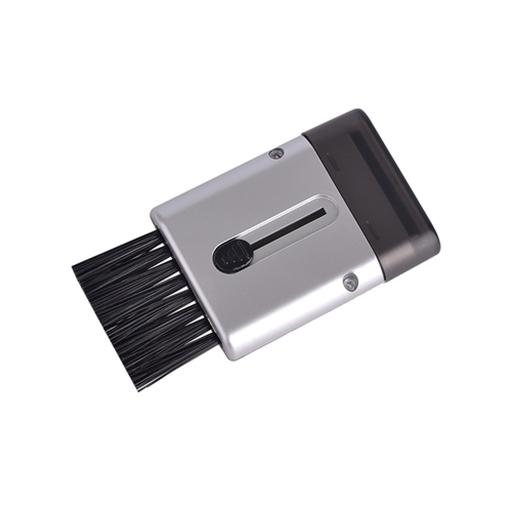 Multifunctional Computer Brush