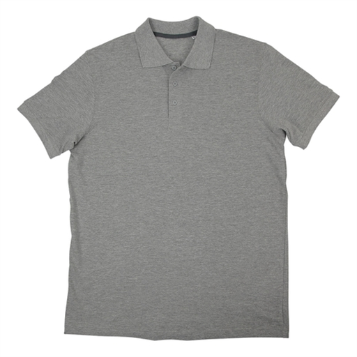 Men's Premium Cotton Polo