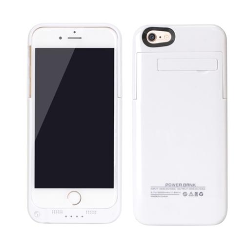 Phone Case Power Bank Iphone6(2200Mah)