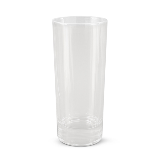 Comet Shot Glass