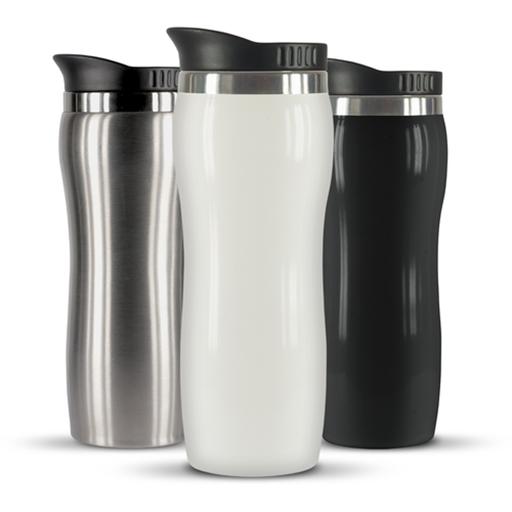 Columbia Travel Mug