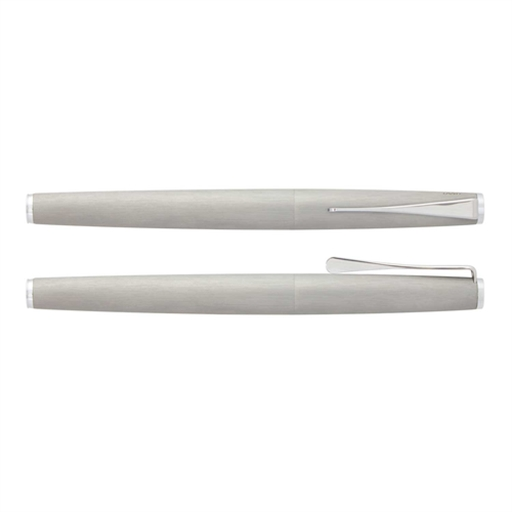 Lamy Studio Rolling Ball Pen