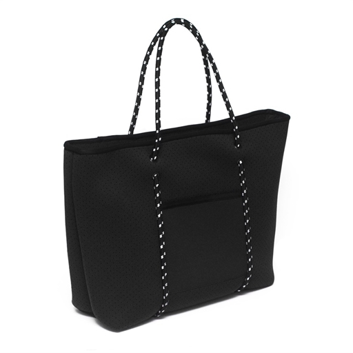Odyssey Springy Tote Bag