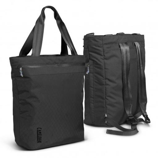 CamelBak® Pivot Tote Bag